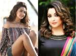 Kannada Actress Aindrita Ray Support Thanushree Dutta