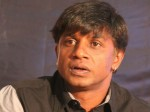 Duniya Vijay S First Reaction After Coming Out From Jail