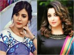 Anushka Sharma And Varun Dhawan Supports Tanushree Dutta