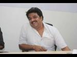 Director Bs Lingadevaru Shares His Me Too Experience