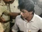 Duniya Vijay Released From Parappana Agrahara Jail After Granted Bail