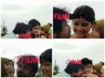 Keerthi Gowda And I Do Not Have A Baby Clarifies Duniya Vijay