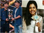 Riythvika And Kaushal Manda Wins Bigg Boss Season