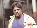 Duniya Vijay Has Clarified About Maruthi Gowda Incident