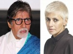 Hairstylist Sapna Bhavnani Attack On Amitabh Bachchan