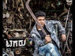 Who Will Play Shiva Rajkumars Role In The Tamil Remake