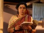 Kannada Actress Tara Anuradha Interview