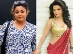 Rakhi Sawant Claimed That Tanushree Is A Lesbian