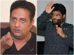 Jaggesh Reaction About Prakash Rais Me Too Statement