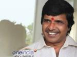 S Narayan Selected For Puttanna Kanagal Award