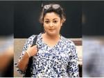 Horn Ok Pleasss Producer Says Tanushree Dutta Was On Her Periods During Nana Patekar Debacle