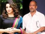 Tanushree Duttas Complaint Fir Lodged Against Nana Patekar Ganesh Acharya