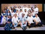 s Stars Get Together For Their 9th Reunion In Chennai