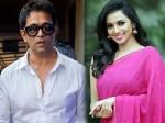 Big Relief For Kannada Actor Arjun Sarja In High Court