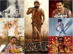 Six Best Movies Are Releasing Opposite Kgf