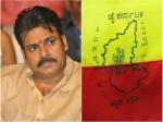 Pawan Kalyan Wish To Kannada Rajyotsava