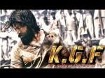 Sunil Shetty Praise Yash Kgf