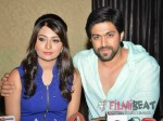 Who Is Yash Favorite Female Co Star