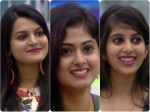 Bigg Boss Kannada 6 Week 9 Dynamics Changed After 3 Wild Card Entries
