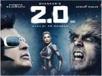 Is Highest Grossing Movie Of Akshay Kumar