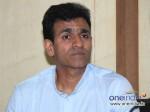 Raghavendra Rajkumar Requests To Not To Reuse Dr Rajkumar Film Titles