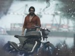 Producer Venkatesh Withdraws His Petition On Kgf Release Stay