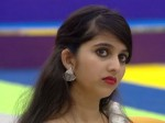 Bigg Boss Kannada 6 Week 10 Niveditha Gowda Bids Good Bye To Bb House