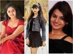 Three New Contestant Entry To Bigg Boss House In Wild Card Entry