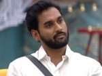 Bigg Boss Kannada 6 Week 13 Mj Rakesh Eliminated