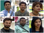 Bigg Boss Kannada 6 Week 13 Elimination Happen On Sunday As Well
