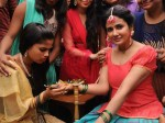 Kannada Movie Butterfly Marriage Song Becomes Hit