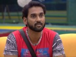 Bigg Boss Kannada 6 Day 85 Special Guests Have A Question For Rakesh