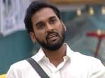 Bigg Boss Kannada 6 Day 87 Did Rakesh Lie About His 200 Girl Friends