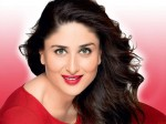 Congress Leaders In Bhopal Want Kareena Kapoor Khan To Contest In Elections