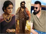 Who Is The Unrevealed Villains Of Kgf