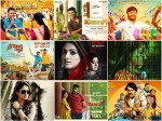 Kannada New Movie Posters Released On The Occasion Makara Sa