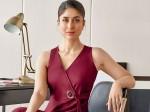 Kareena Kapoor Khan Clarifies Over Contesting In Loksabha Electons