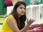 Is Kavitha Gowda Will Win Bigg Boss Kannada