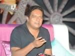 Prakash Rai To Contest In Lok Sabha Elections