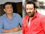 Sanjay Dutt Will Play In Kgf Chapter