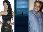 Boney Kapoor Sent To Legal Notice On Priya Prakash Varrier Film