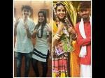 Anchor Anushree Congratulated Sarigamapa Season 15 Grand Finale Winners