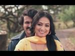 Rishab Shetty Haripriya Starer Jayateertha Directed Bell Bottom Kannada Movie Review