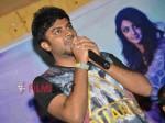 Lahari Audio Company To Pay Rs 1 Crore As Remuneration To Chandan Shetty