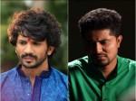 Arrest Warrant Issued Against Kannada Actor Bhuvan Ponnanna