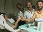 Kfcc Secretary Bha Ma Harish Has Agreed To Help Kannada Actress Vijayalakshmi