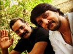 Years For Kempegowda Kannada Film