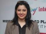Kannada Actress Vijayalakshmi Unhappy With Actor Ravi Prakash Behavior