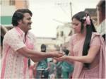 Actor Rishab Shetty And Haripriyas Bell Bottom Movie Will Remake In Three Language