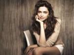 Ranbir Kapoor And Deepika Padukone To Reunite For Luv Ranjan Movie